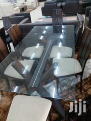 Modern Dining Table | Furniture for sale in Greater Accra, Dansoman