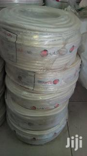 Condition Cable 2.5 Mm By 4 | Electrical Equipment for sale in Greater Accra, Accra Metropolitan