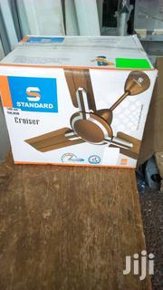 Ceiling Fan | Home Appliances for sale in Greater Accra, Accra Metropolitan