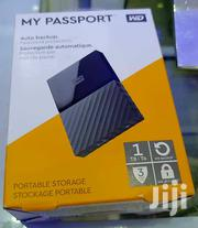 1tb HDD USB 3.0 External | Computer Accessories  for sale in Greater Accra, Accra Metropolitan