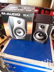 Studio Monitor | Audio & Music Equipment for sale in Greater Accra, Zongo