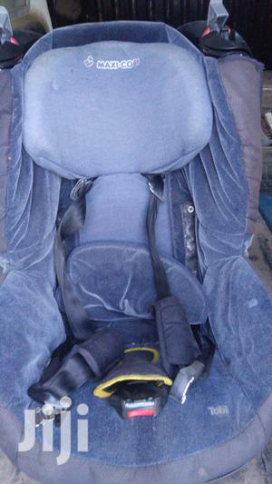 Baby Car Seat | Children's Gear & Safety for sale in Greater Accra, Ga South Municipal