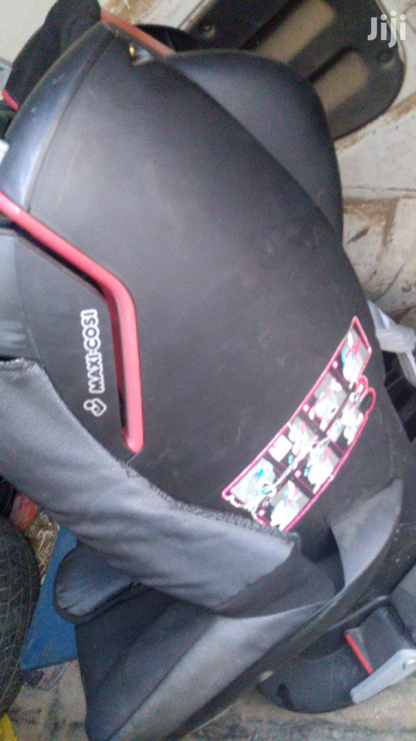 Baby Car Seat | Children's Gear & Safety for sale in Ga South Municipal, Greater Accra, Ghana