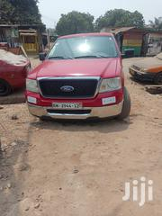 Ford F-150 2009 Regular Cab Red | Cars for sale in Greater Accra, Adabraka