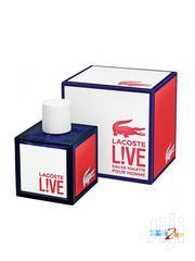 Lacoste Men's Spray 100 ml   Fragrance for sale in Greater Accra, Adabraka
