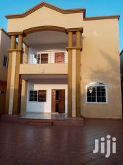 4 Bedroom Executive House at East Legon for Rent | Houses & Apartments For Rent for sale in Greater Accra, East Legon