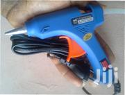 Glue Gun Small | Electrical Tools for sale in Greater Accra, Tesano