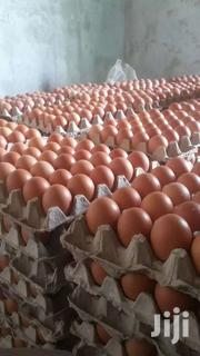 Fresh Eggs For Sale At Mcharty Hills West | Meals & Drinks for sale in Greater Accra, Dansoman