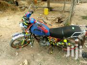 Haojue HJ125-23 2018 Brown | Motorcycles & Scooters for sale in Ashanti, Asante Akim South