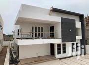 4 Bedrooms House At Lakeside Estate Community 8 | Houses & Apartments For Sale for sale in Greater Accra, East Legon