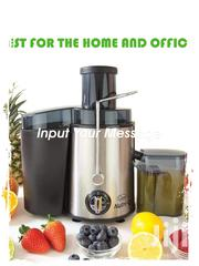 Juice Maker | Kitchen Appliances for sale in Greater Accra, Dansoman