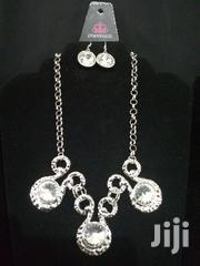 Stylishly Chic Jewelry | Jewelry for sale in Greater Accra, Tema Metropolitan