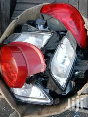 Car Lights   Vehicle Parts & Accessories for sale in Greater Accra, Abossey Okai