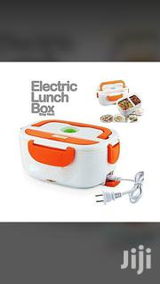 Electric Lunch Box   Kitchen & Dining for sale in Greater Accra, Adenta Municipal