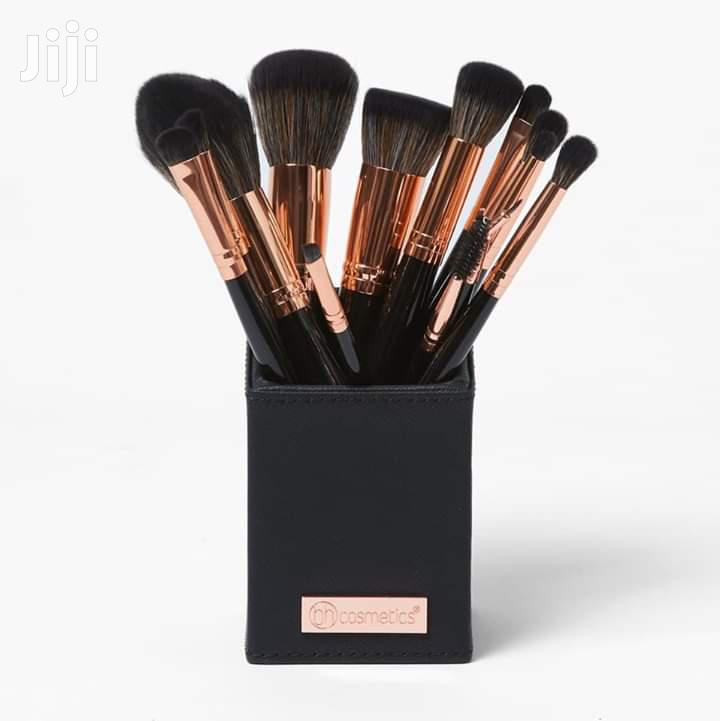 Professional Makeup Brushes. | Health & Beauty Services for sale in Cantonments, Greater Accra, Ghana