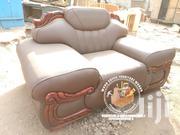 Living Room Furniture Sofa   Furniture for sale in Ashanti, Kumasi Metropolitan