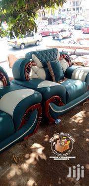 Rest Arm Living Room Furniture   Furniture for sale in Ashanti, Kumasi Metropolitan