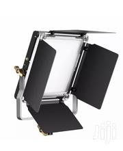 Neewer 660 LED Panel Light 4rent   Photography & Video Services for sale in Greater Accra, Achimota