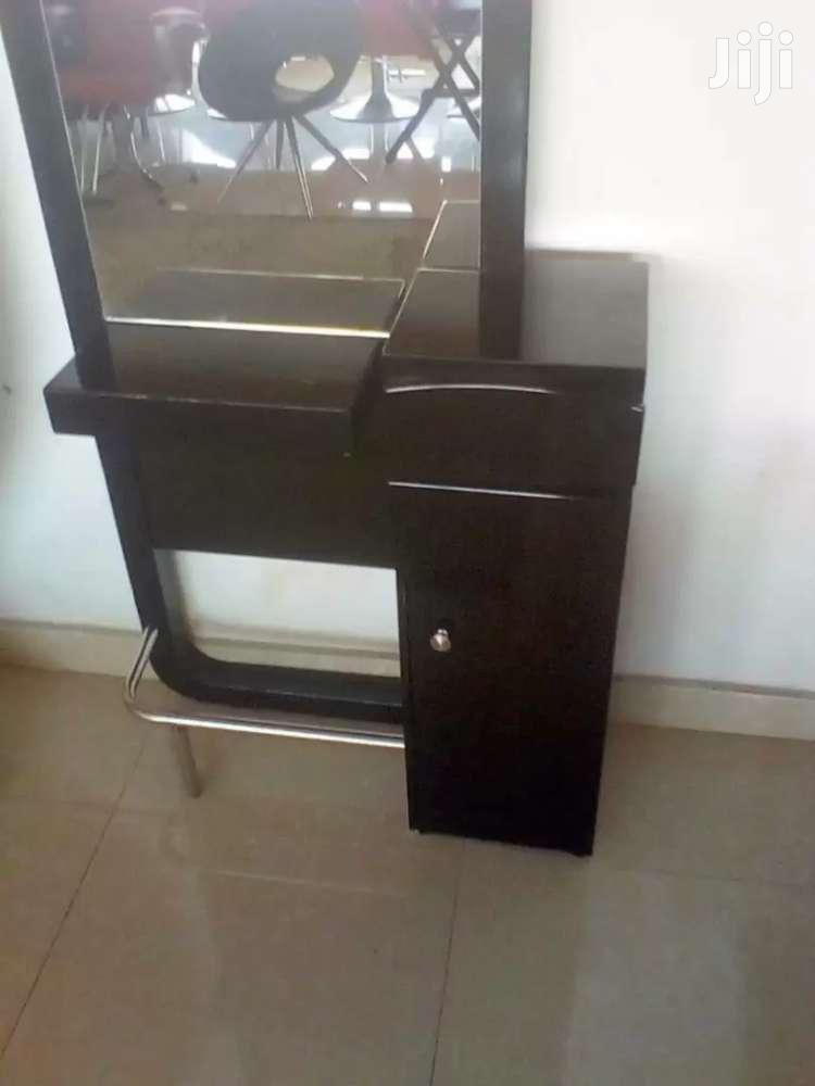 Mirror   Home Accessories for sale in Akweteyman, Greater Accra, Ghana