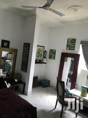 Furnished Single Room Apartment For Rent At Dome Kboat   Houses & Apartments For Rent for sale in Greater Accra, Ga East Municipal