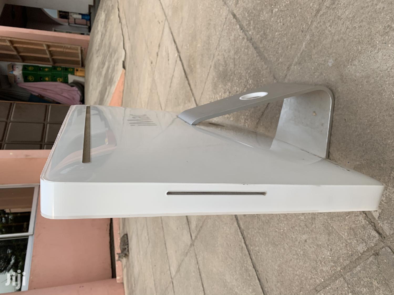 Desktop Computer Apple iMac 2GB Intel Core 2 Duo SSD 250GB | Laptops & Computers for sale in Dansoman, Greater Accra, Ghana