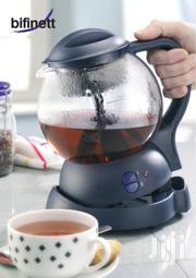 Tea And Coffee Maker [Bifinett Kh 600] | Kitchen Appliances for sale in Greater Accra, Adenta Municipal