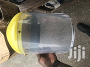 Face Shield (High Quality Visor) | Safety Equipment for sale in Greater Accra, East Legon