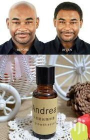 Andrea Oil | Hair Beauty for sale in Greater Accra, Adenta Municipal