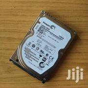 1 Terabyte Hdd Laptop | Computer Accessories  for sale in Western Region, Shama Ahanta East Metropolitan