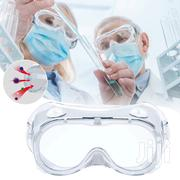 Safety Goggles | Safety Equipment for sale in Greater Accra, East Legon