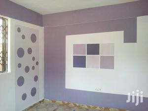 Do You Need A Professional Design Painter | Home Accessories for sale in Greater Accra, Achimota