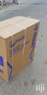 Neat_pearl 7kg Washing Machine | Home Appliances for sale in Greater Accra, Adabraka