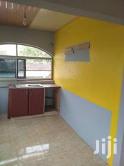 Executive Studio Apartment At East Legon | Houses & Apartments For Rent for sale in Greater Accra, East Legon