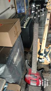 Ibanez Bass Guitar | Musical Instruments & Gear for sale in Greater Accra, Mataheko