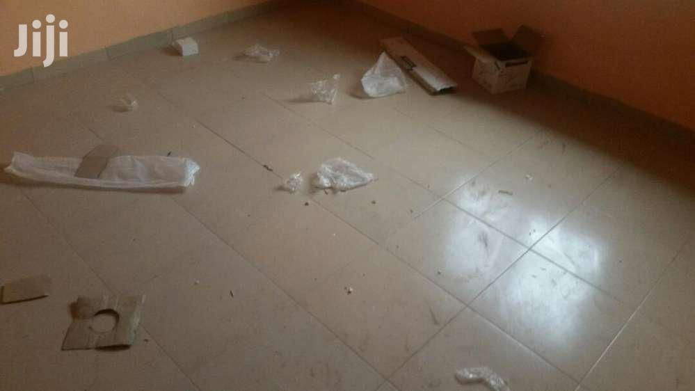 Executive Newly Built 2unit Of 3bedroom Apartment For Sale At Oyarifa | Houses & Apartments For Sale for sale in Ga East Municipal, Greater Accra, Ghana