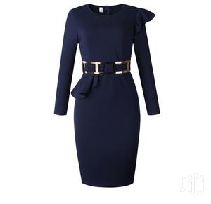 Ladies Dress   Clothing for sale in Greater Accra, East Legon
