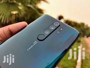 Xiaomi Redmi Note 8 Pro 128 GB Green | Mobile Phones for sale in Greater Accra, Achimota