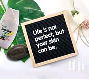 Dudu Osun Soap and Body Lotion | Bath & Body for sale in Greater Accra, Accra Metropolitan