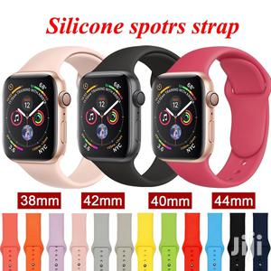 Iwatch Bands For All Models