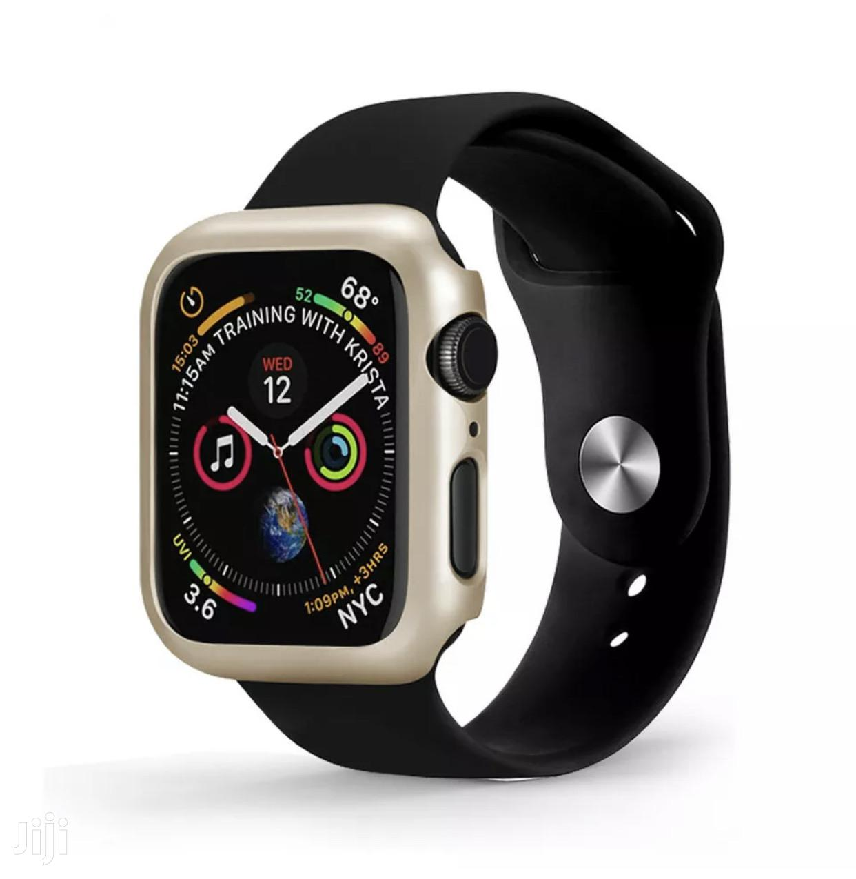 Iwatch Bands For All Models | Smart Watches & Trackers for sale in Labadi-Aborm, Greater Accra, Ghana
