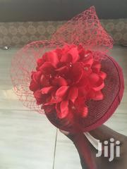 Liz Fascinators❤ | Clothing Accessories for sale in Greater Accra, Ga East Municipal