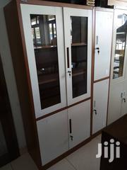Metalic Office Cabinet | Furniture for sale in Greater Accra, North Kaneshie