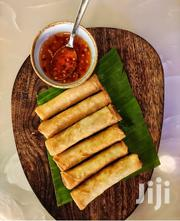 Spring Rolls   Meals & Drinks for sale in Greater Accra, Tema Metropolitan