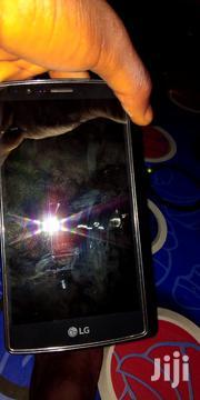 LG G4 32 GB Black   Mobile Phones for sale in Ashanti, Atwima Kwanwoma