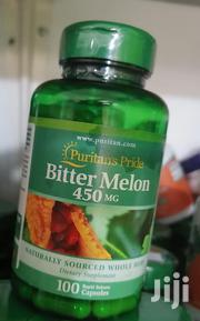 Bitter Melon | Vitamins & Supplements for sale in Greater Accra, Achimota