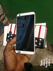 New HTC Desire 626 16 GB White | Mobile Phones for sale in Ashanti, Kumasi Metropolitan