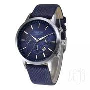 North Watches | Watches for sale in Greater Accra, Ga West Municipal
