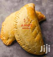 Fresh Meat Pie | Meals & Drinks for sale in Greater Accra, Ledzokuku-Krowor