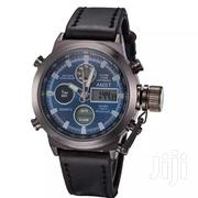AMST 3003 Men's Quartz Sports Watch | Watches for sale in Greater Accra, Accra Metropolitan