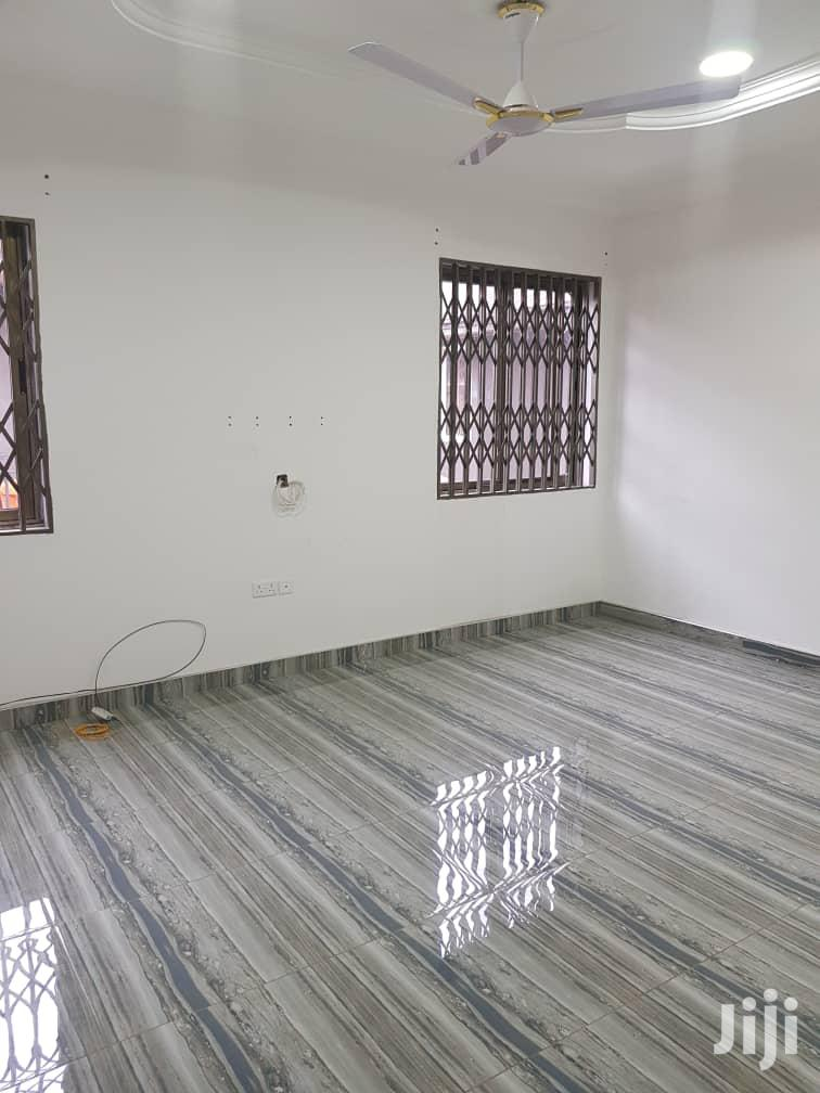 Executive 2bedrooms Apartment for Rent, Tseadoo